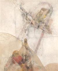 mancha blanca by enrique brinkmann