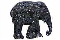 elephant sound by luka boonkerd kaewdee