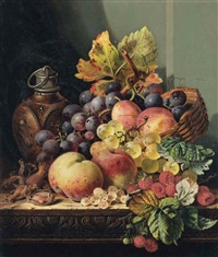 an analysis of the topic of the still life in a roemer with grapes Topics participate tag artworks learning volunteer become an art detective  still life dundee art galleries and museums collection (dundee city council) breakfast still life with roemer, meat pie, lemon and bread guildhall art gallery still life with jug, herring and smoking requisites guildhall art gallery.
