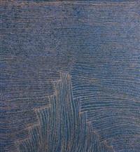 babel by mariano cornejo