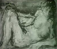 nudo by florindo soldini