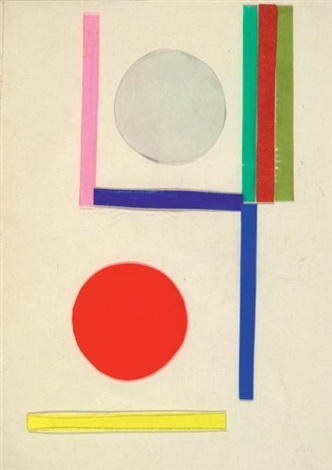 clef des pavés (bk by anatole delagrave w/1 work and 1 fluoluminure, duodecimo) by robert delaunay