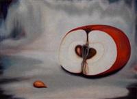 manzana by olga dondé
