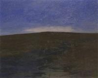 three sunrises, no.40 by chris langlois