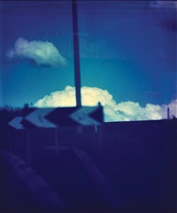 untitled 1985/86 by bill henson