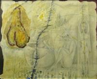 feminin hypostases by aurel acasandrei