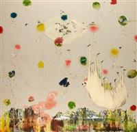 les parachutistes imposteurs by marlène mocquet