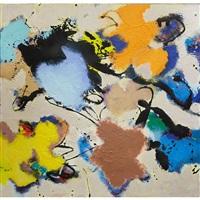 plato's left hemisphere by john macgregor