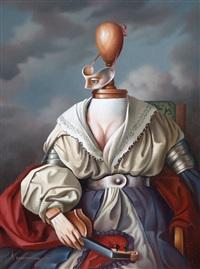 venezia by vito campanella