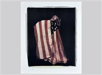 profiles in patriotism by william wegman