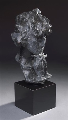 thinker ii by david aronson