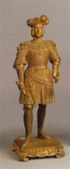 kaiser maximilian i by karl alexy