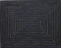 stella tomlinson court park (first version) (study) by sturtevant