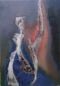 sur le fil by katherine azoulay-villier