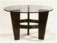 tavolino by vittorio valabrega