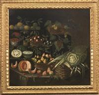 dispensa con frutti e ortaggi by anonymous-italian (17)