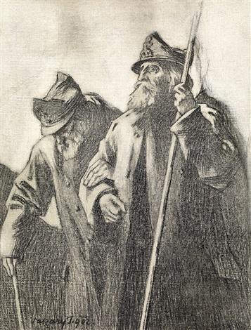 revolutionsjahr 1848 zusammenfassung