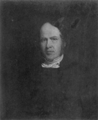 rev. john stuart, d.d. minister of st. andrew's parish church, edingburgh by james h. edgar