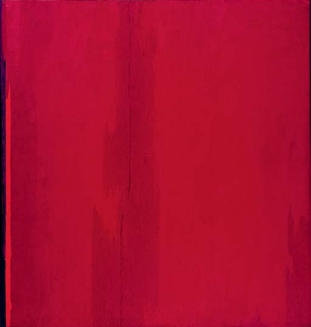 1955 d ph 387 by clyfford still