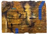 ferrer serra by santiago aldabalde