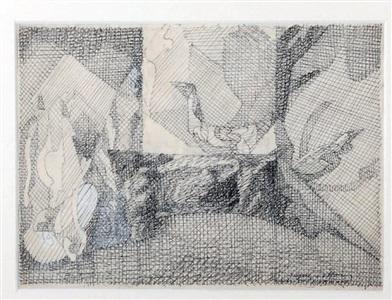 artwork by jacques villon