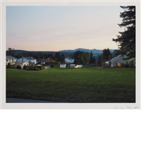 production still (brightview #2) by gregory crewdson