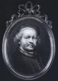 the duke of bedford by margaret, lady bingham