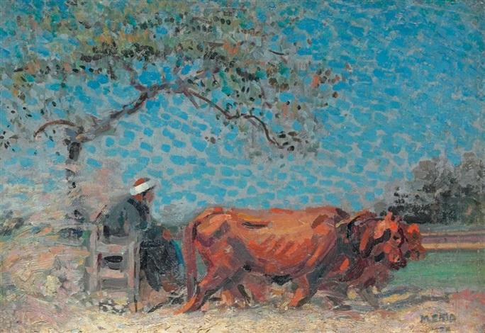 el norag by mahmud said