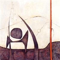 riphaeus by ignacio marmol