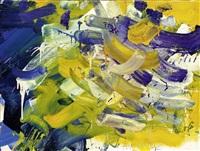 composition by claude augereau