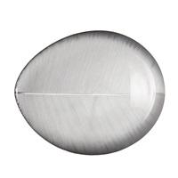 a tapio wirkkala glass art object by tapio wirkkala