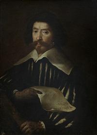ritratto di musico by anonymous-italian-tuscan (17)
