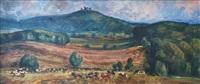 helfenburg by karel oberthor