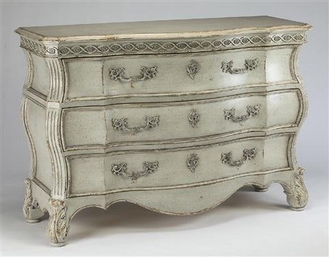 Habersham Furniture Claude Monet Collection By Habersham Co On Artnet