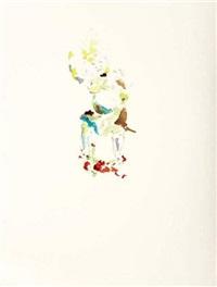 untitled by anne chu