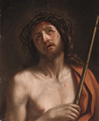 ecce homo by anonymous-italian-bolognese (17)