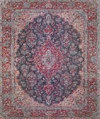 red carpet - 2 by rashid rana