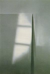 shadow no.2 by brad lochore