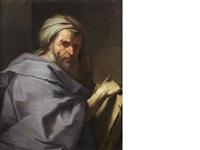a philosopher by italian school-roman (17)