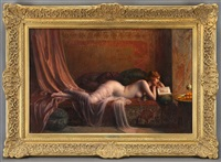 a good book by delphin enjolras