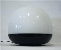 table lamp platea by artemide