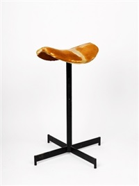 stool by gordon andrews