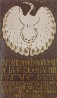 exposition internationale de la photographie by wilhelm hartz