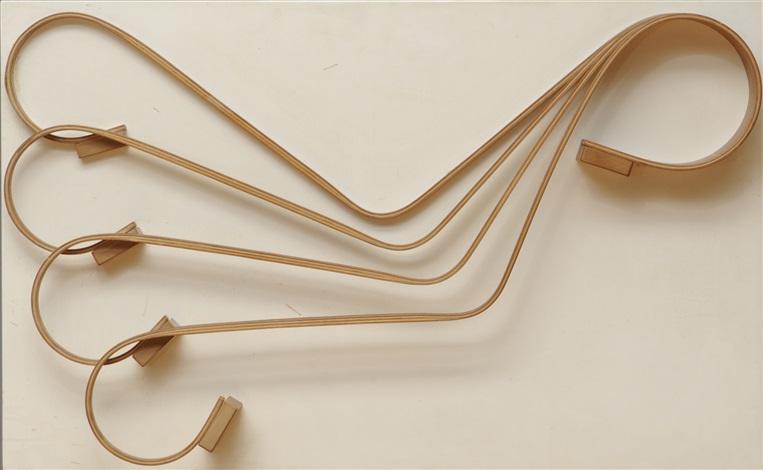 alvar aalto furniture. fine alvar furniture study model by alvar aalto on alvar aalto furniture t