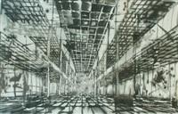 untitled by hong sek chern