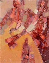composición by juan gutierrez montiel