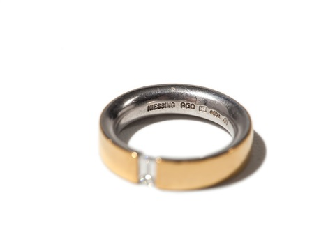 Niessing Tension Ring For Sale