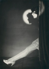 marietta millner by martin badekow