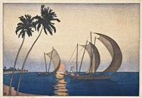 ceylon by charles bartlett