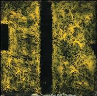 blason du chevalier jaune by jean mcewen